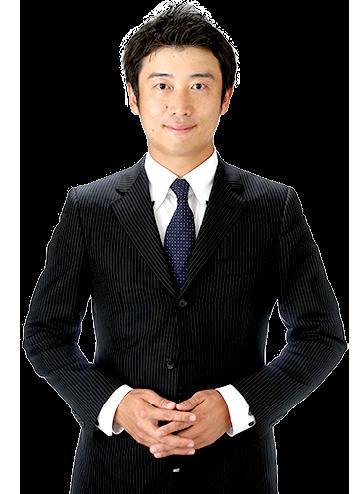 弁護士 三輪陽介